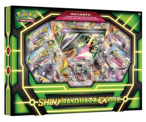 Shiny-Rayquaza-EX-Box-Full
