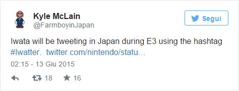 Tweet_Iwata_2