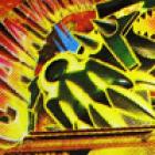 CoroCoro rivela le carte ArcheoGroudon-EX ed ArcheoKyogre-EX cromatici dell'espansione Bandit Ring!