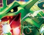 Rivelate quattro nuove carte promozionali che saranno distribuite nei Pokémon Center!