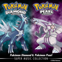 200px-Pokémon_Diamond_Pokémon_Pearl_Super_Music_Collection