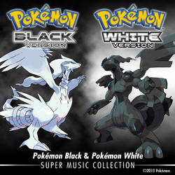 250px-Pokémon_Black_Pokémon_White_Super_Music_Collection