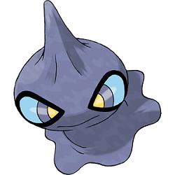 Artwork Pokémon Rubino/Zaffiro/Smeraldo