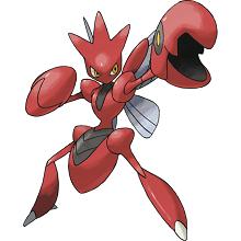 Artwork Pokémon Oro Heartgold/Argento Soulsilver