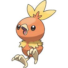 Artwork Pokémon Rubino Omega/Zaffiro Alpha