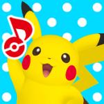Dance? Pokémon Band!