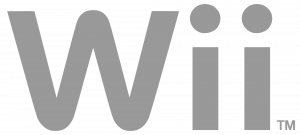 Nintendo_Wii_Logo