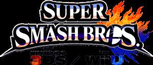 nuova-manutenzione-programmata-per-super-smash-bros-for-wii-u-3ds