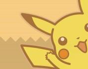 Pikachu cromatico verrà distribuito in Corea del Sud!