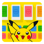 Pokémon Style App