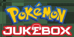 Logo di Poké'mon Jukebox