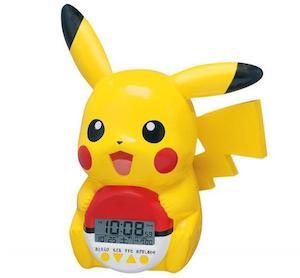 PokémonOrologio3
