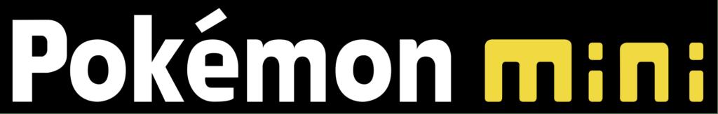 Pokémon_mini_logo