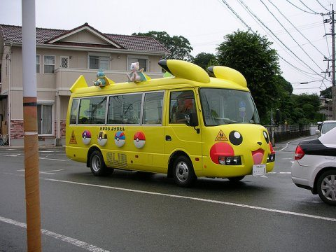 Pokémonbus2