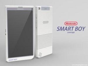 SmartBoy_01