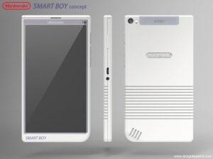 SmartBoy_02