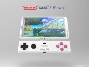 SmartBoy_03