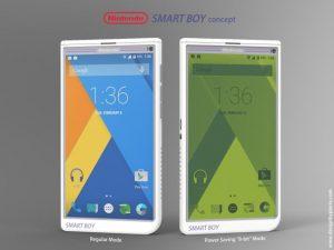 SmartBoy_05