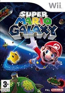 Super_Mario_Galaxy