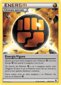 XY3energiavigore