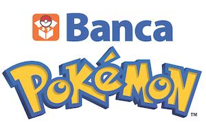 banca_Pokémon_01