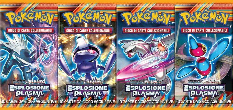 buste_espansione_esplosione_plasma