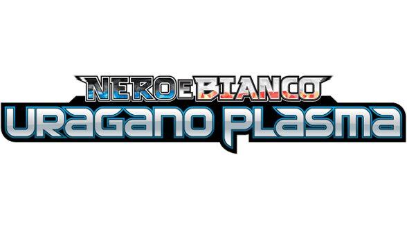 bw08_logo
