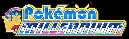 Pokémon Millennium