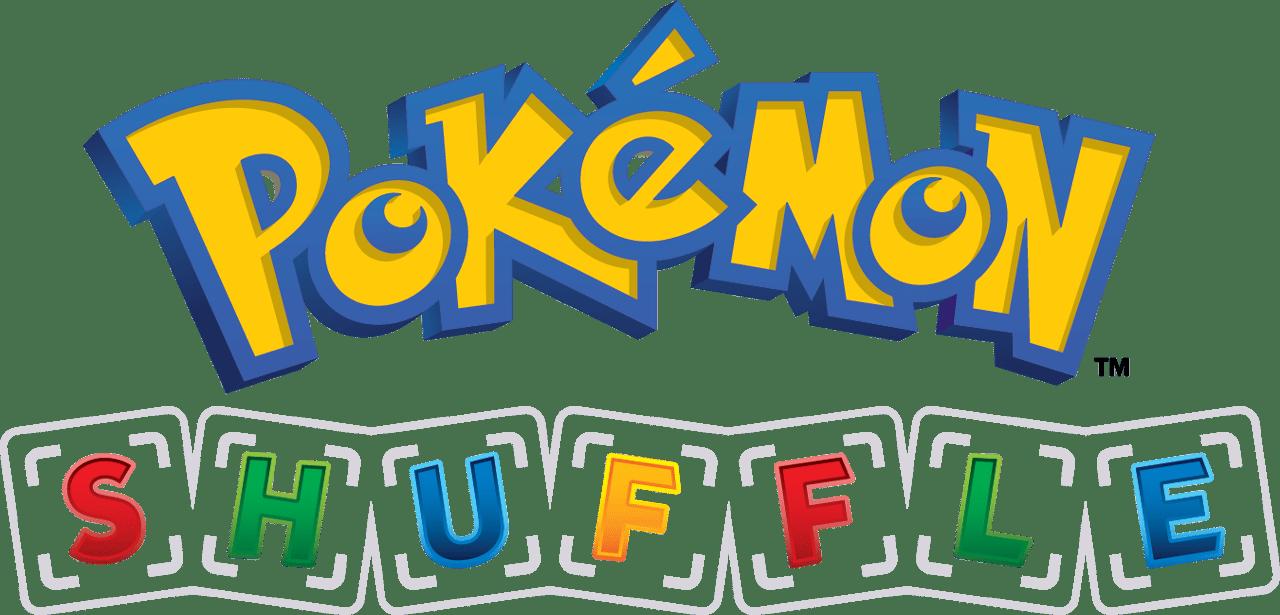 logo_shuffle