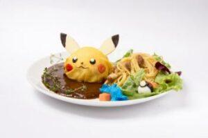 menu2_2014_12_23_2148
