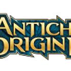XY – Antiche Origini: arriva in Italia la settima espansione della serie XY!