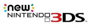 new_3ds_logo