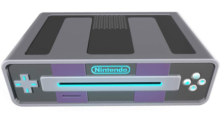 nintendo_nx_concept_preview