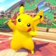 Scopriamo come è cambiato Pikachu nel corso degli anni!