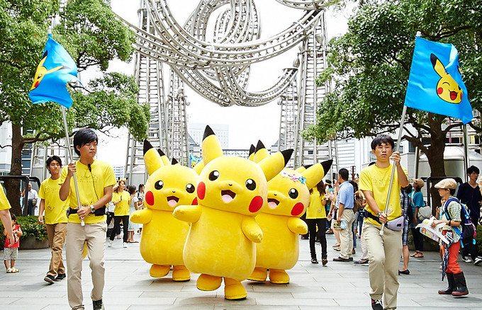 [Resim: pikachu_outbreak_00.jpg]