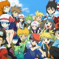 Manga Immagini