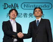 Un importante annuncio di Nintendo in arrivo?