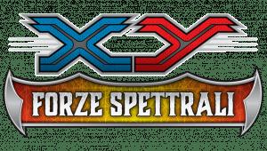 xy-forze-spettrali-logo