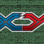 XY01 - XY