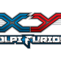 XY03 – Colpi Furiosi