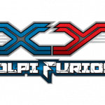 XY03 - Colpi Furiosi
