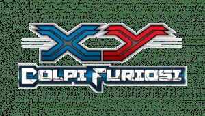 xy03-logo-colpifuriosi