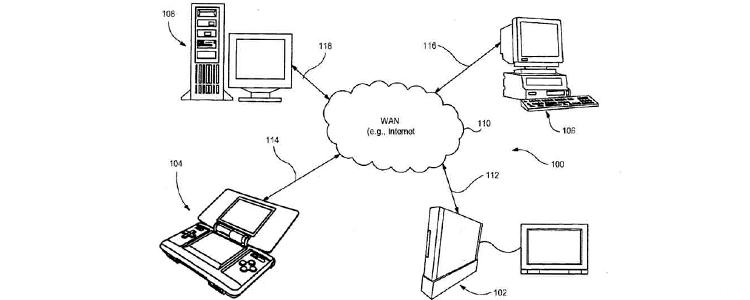 nuovi brevetti per nx  sar u00e0 possibile sbloccare obiettivi