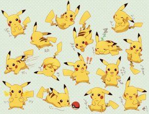 Coppa_Pikachu_1