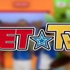 Pokémon Get☆TV lascia il posto a un altro show giapponese!