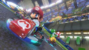Mario_Kart_8_WiiU_dgmag