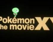 Svelato l'aspetto del misterioso nuovo Pokémon: trapelato il trailer!