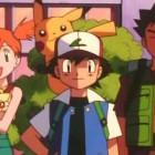 La terza stagione dei Pokémon disponibile in streaming gratuito in Italiano!