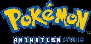 Pokémon_Animation_Studio_logo