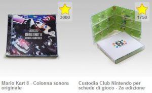 Star-Catalogo-Nintendo---prodotti